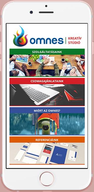 Index - Tech-Tudomány - Balesetek és bűnesetek közvetítéséért fizetne egy app